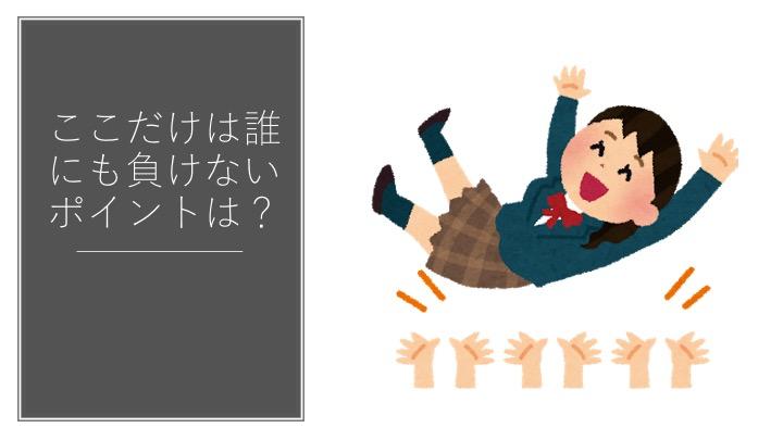 f:id:kiminomirai:20190415192159j:plain