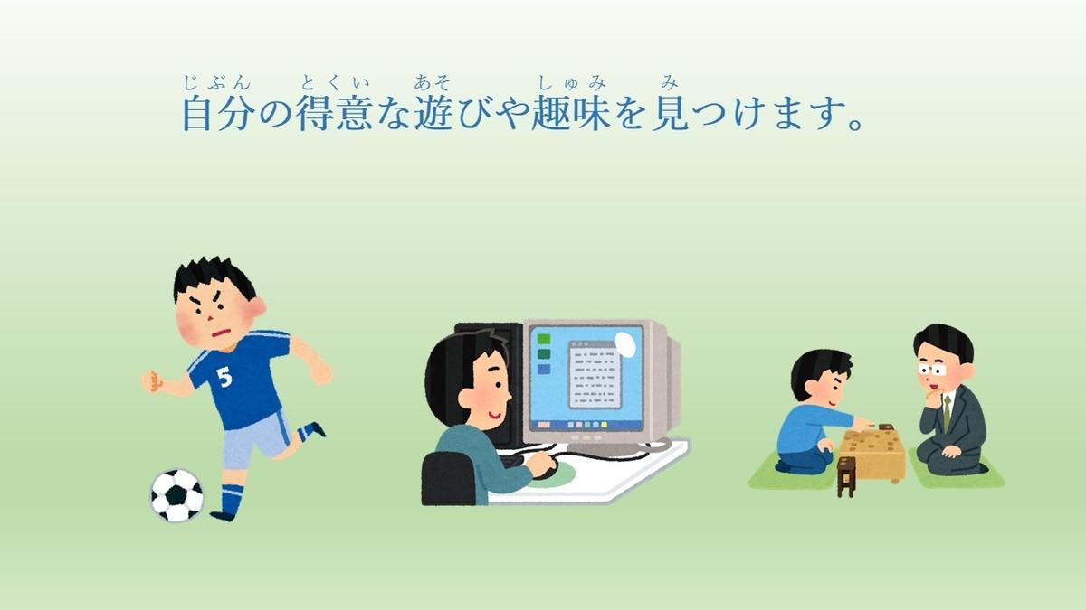 f:id:kiminomirai:20190417150021j:plain
