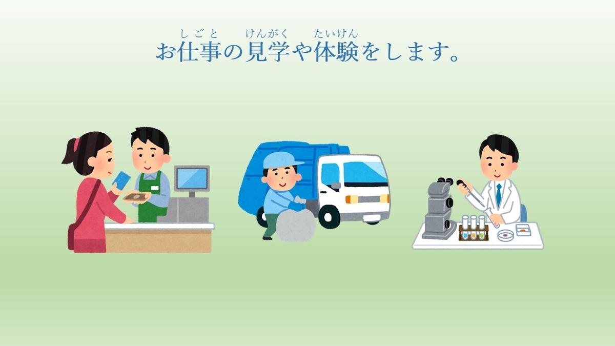 f:id:kiminomirai:20190417150041j:plain