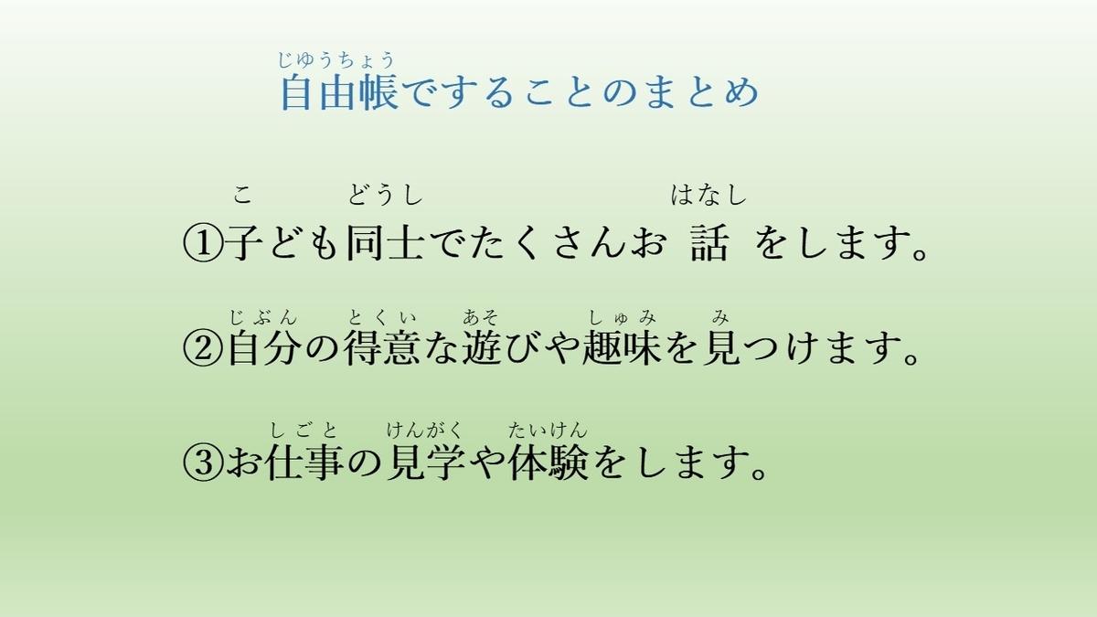 f:id:kiminomirai:20190417150100j:plain