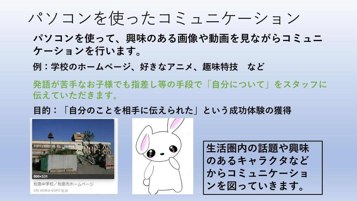 f:id:kiminomirai:20190418172119j:plain
