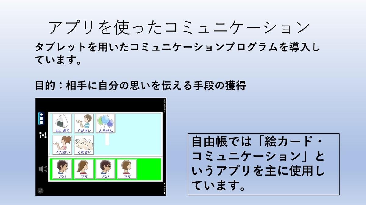f:id:kiminomirai:20190418172134j:plain