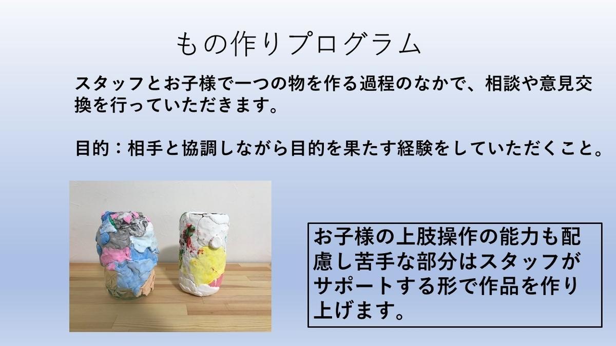 f:id:kiminomirai:20190418172142j:plain