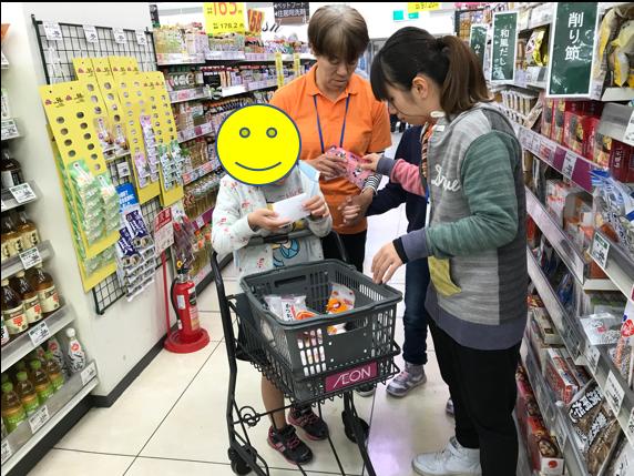 f:id:kiminomirai:20190501211536p:plain