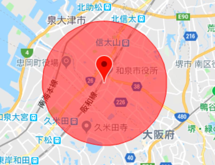 f:id:kiminomirai:20190507170058p:plain