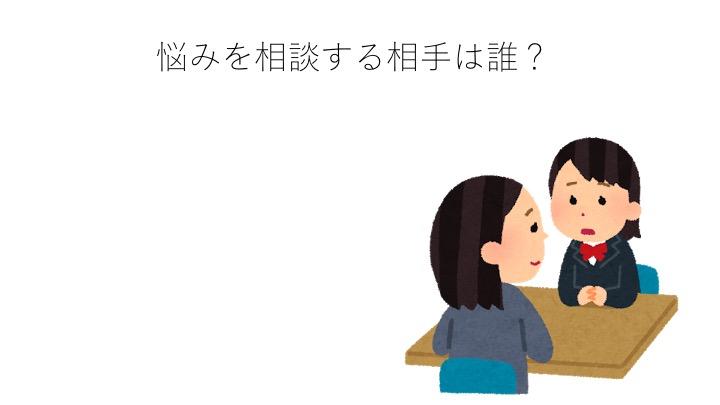 f:id:kiminomirai:20200429120041j:plain
