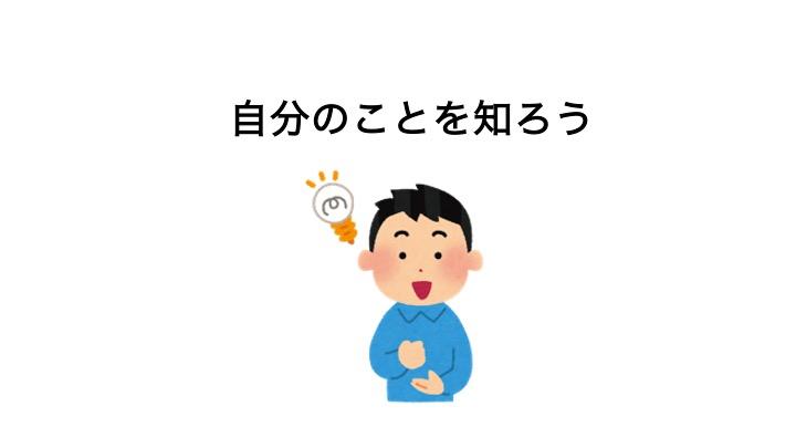 f:id:kiminomirai:20200429120111j:plain