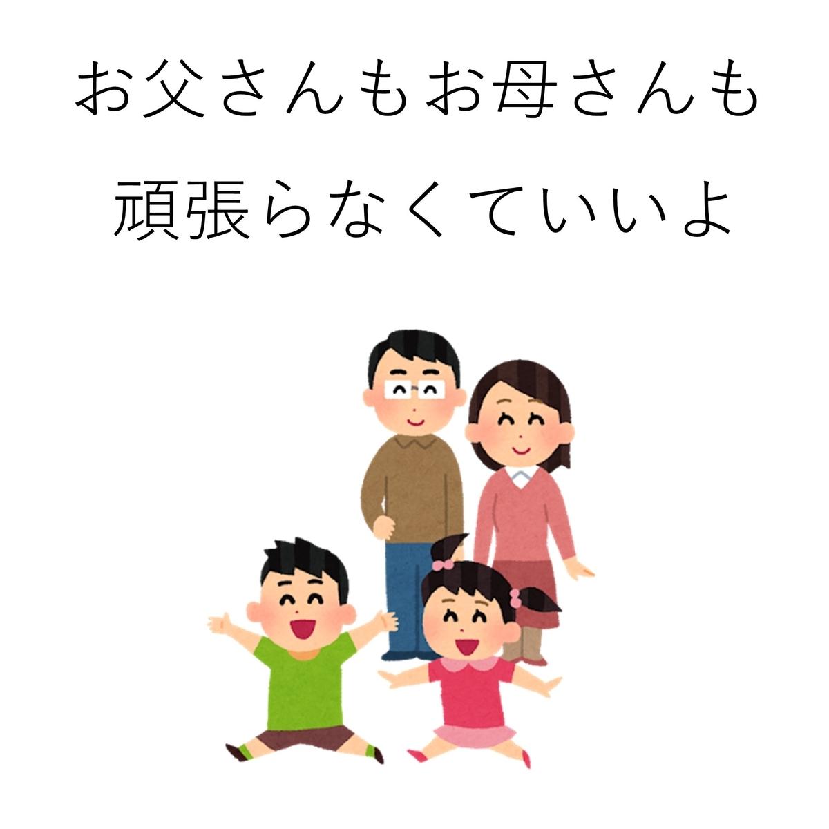 f:id:kiminomirai:20210516183748j:plain