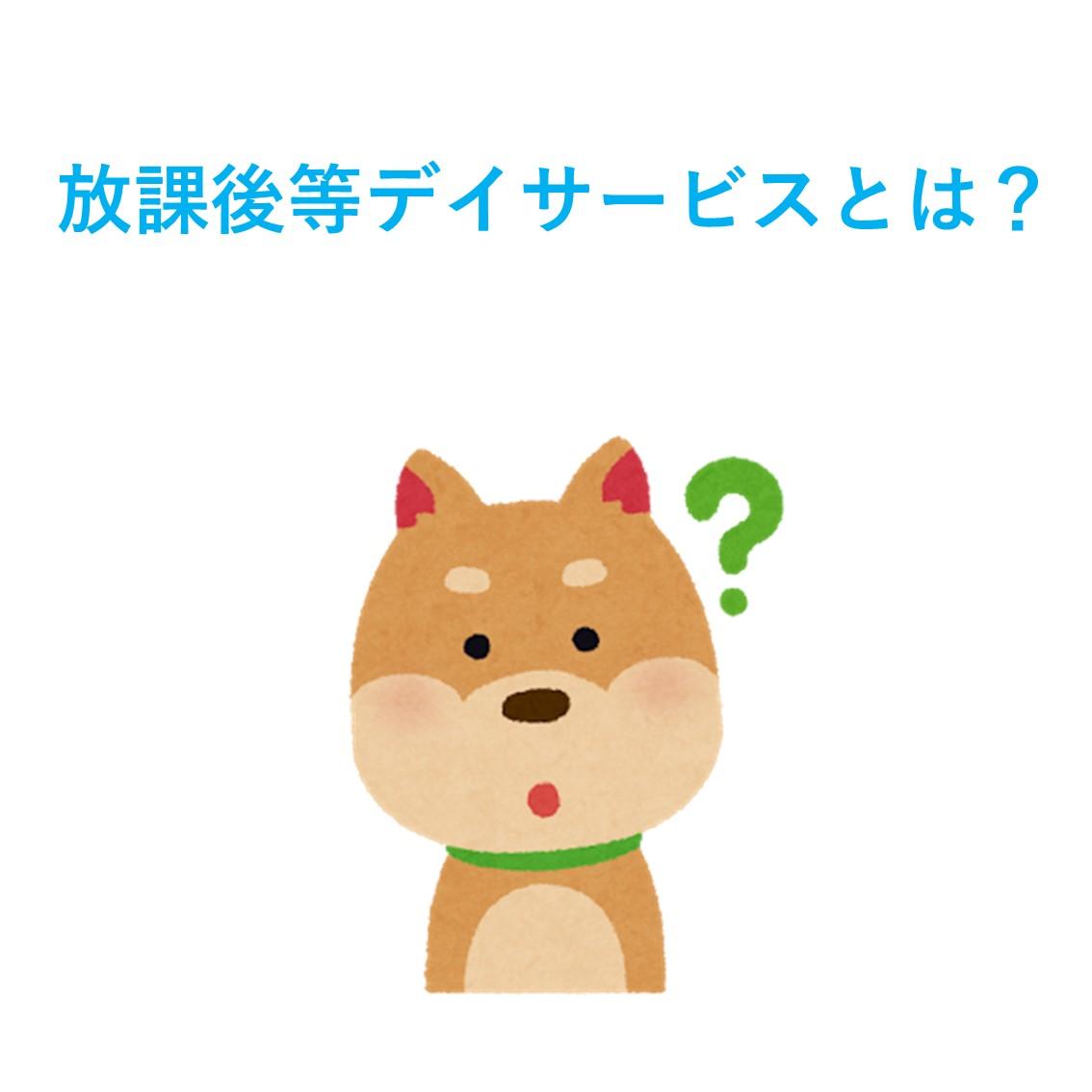 f:id:kiminomirai:20210527154934j:plain