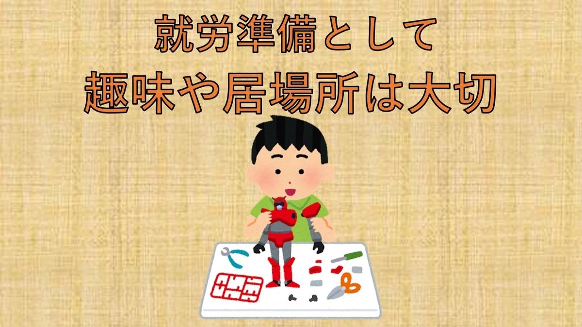 f:id:kiminomirai:20210702142311j:plain