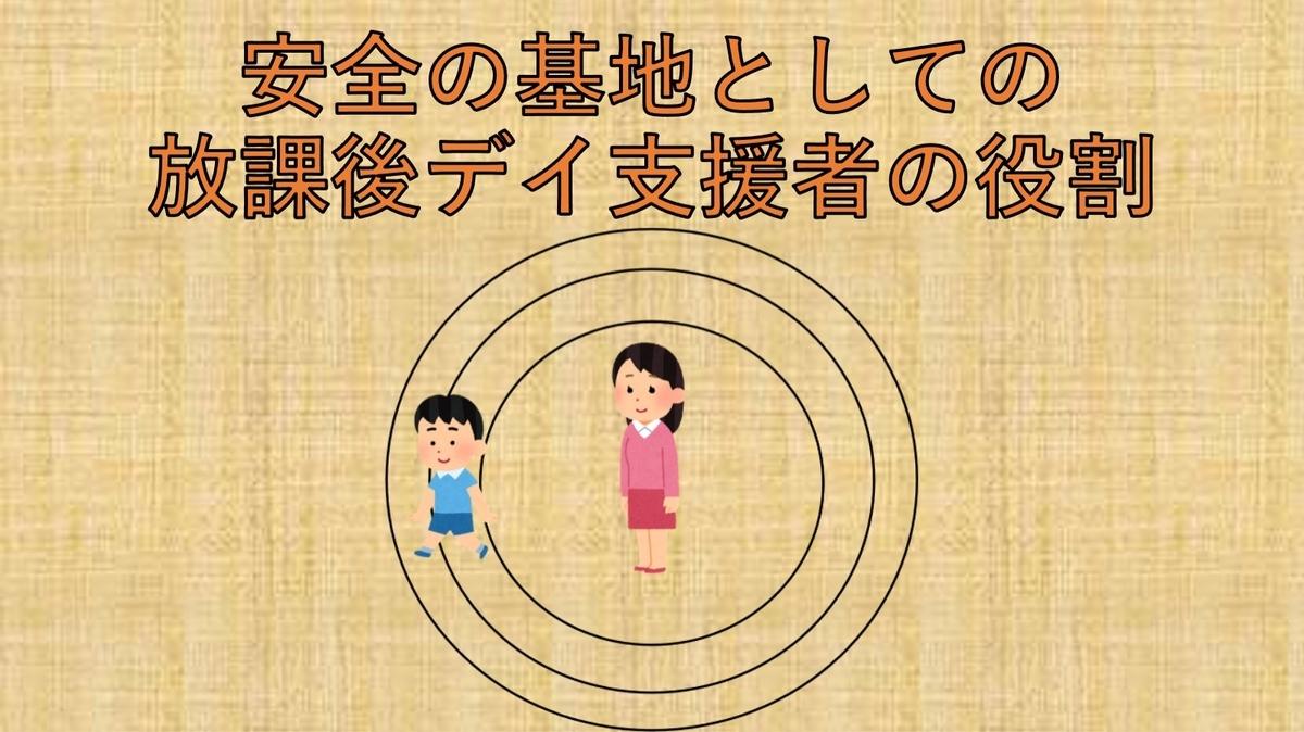 f:id:kiminomirai:20210710002553j:plain