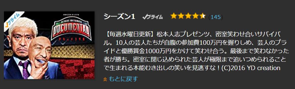 f:id:kiminonaha03:20161202112520p:plain