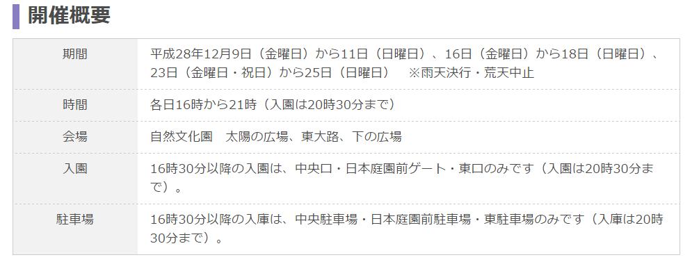 f:id:kiminonaha03:20161224213125p:plain
