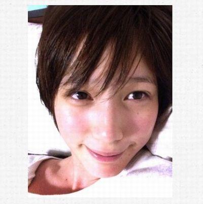 f:id:kiminonaha03:20161229004737j:plain