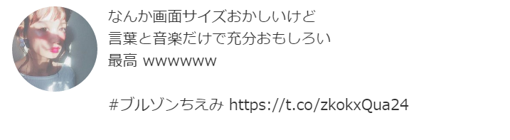 f:id:kiminonaha03:20170101112921p:plain