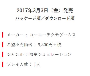 f:id:kiminonaha03:20170115233122p:plain
