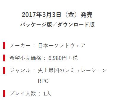 f:id:kiminonaha03:20170115235628p:plain