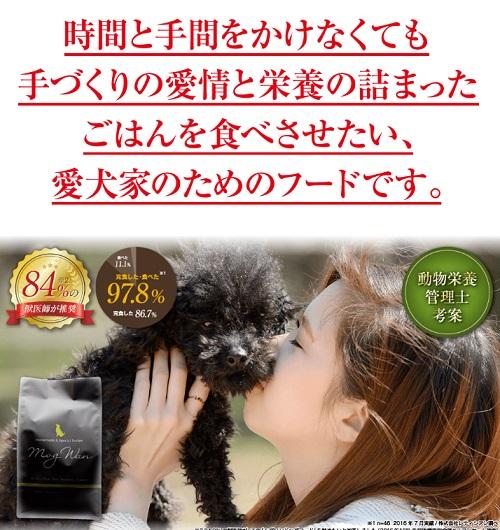 f:id:kiminonaha03:20170411014414j:plain