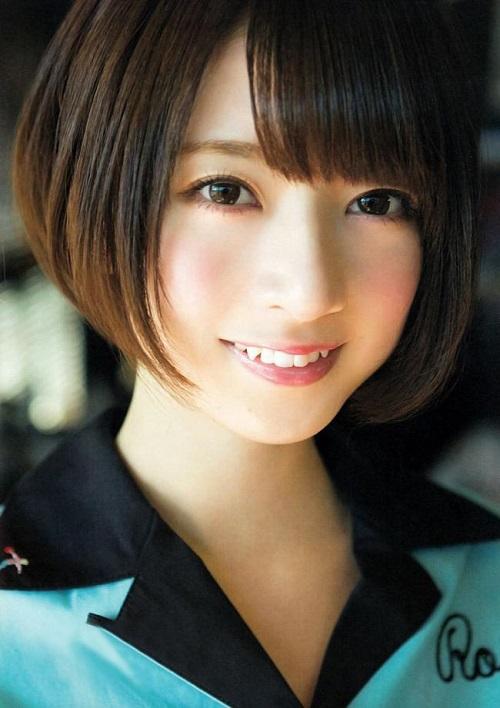 f:id:kiminonaha03:20170430184156j:plain
