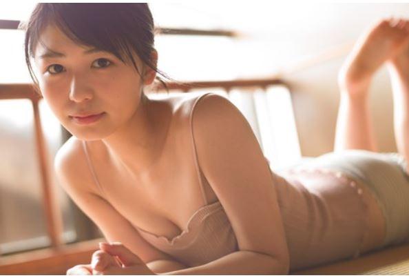 f:id:kiminonaha03:20171119143107j:plain