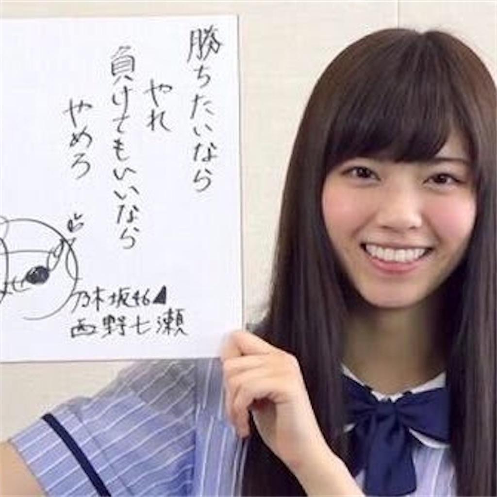 f:id:kiminonaha46:20180508002255j:image