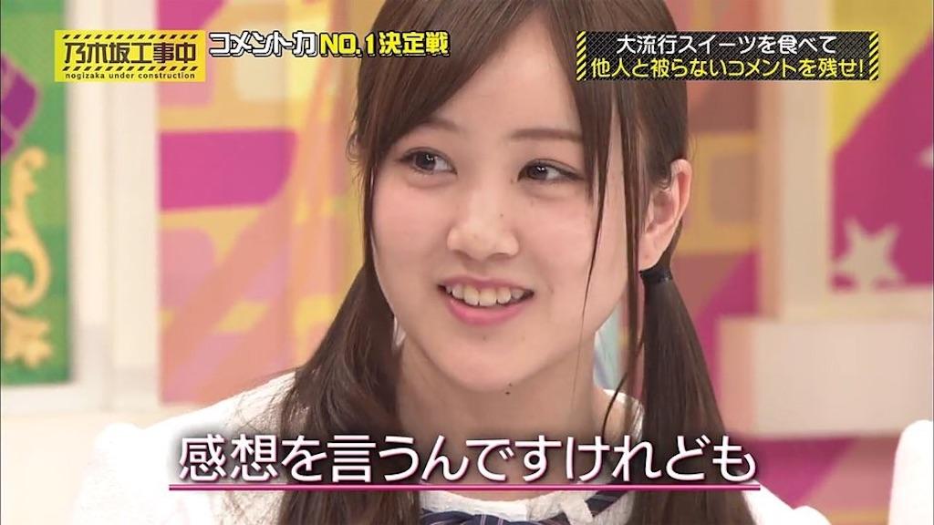 f:id:kiminonaha46:20180522221941j:image