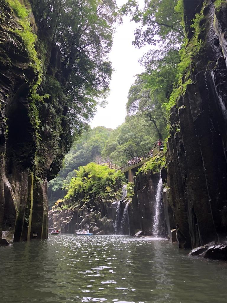 f:id:kiminonaha46:20180801172300j:image