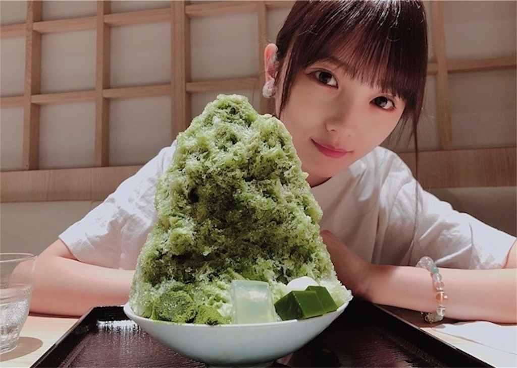 f:id:kiminonaha46:20180801173346j:image
