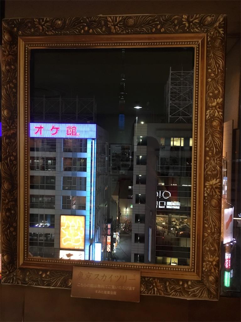 f:id:kimisan_ssb4:20180911235808j:image