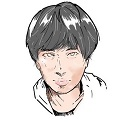 f:id:kimisan_ssb4:20200323182530j:plain
