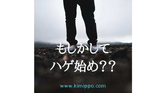 f:id:kimissmam:20180220000453p:plain