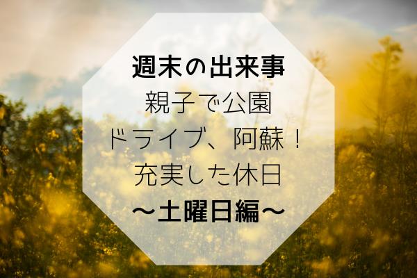 f:id:kimissmam:20190405170832p:plain