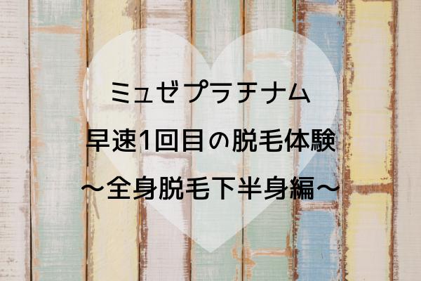 f:id:kimissmam:20190405171036p:plain