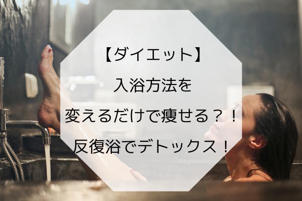 f:id:kimissmam:20190408165541p:plain