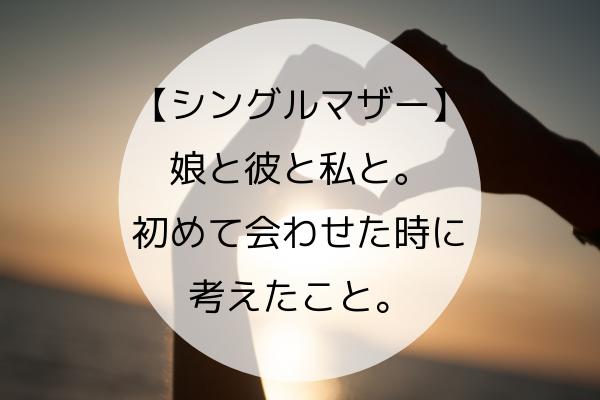 f:id:kimissmam:20190408170049p:plain