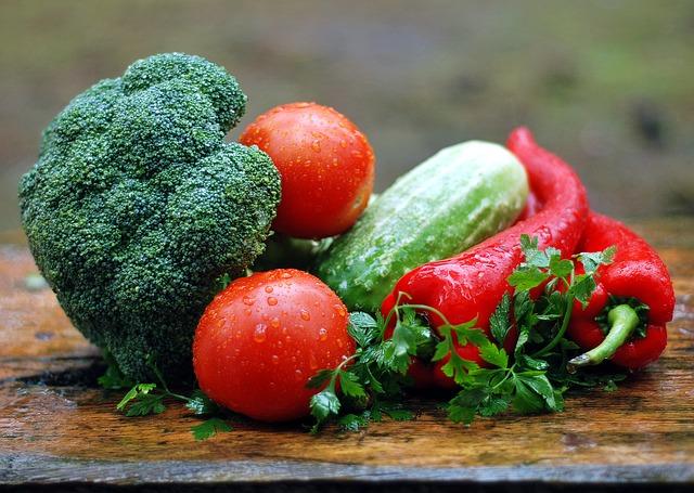 野菜嫌いで不足する栄養とは?