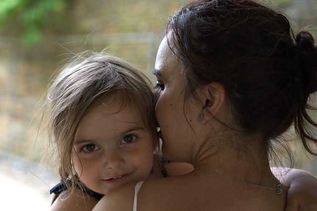 シングルマザーが働く時に重要な優先順位