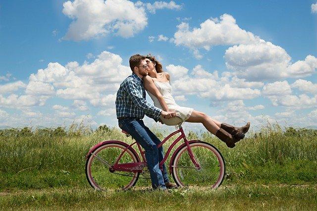 恋愛体質なシンママが恋愛する上で大事にするべき3つのこと