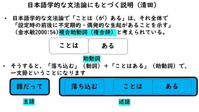 f:id:kimisteva:20210710120423j:plain