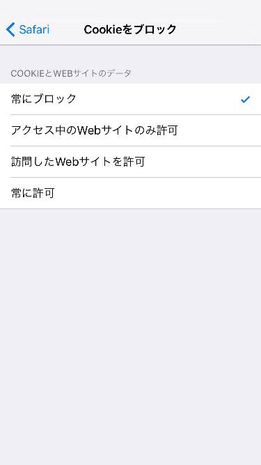 f:id:kimizuka:20160414094334j:plain