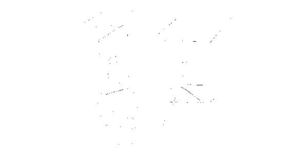 f:id:kimizuka:20170606194927p:plain