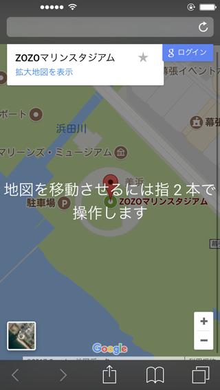 f:id:kimizuka:20170716220852p:plain