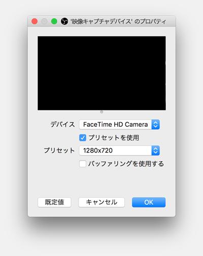 f:id:kimizuka:20171020201443p:plain