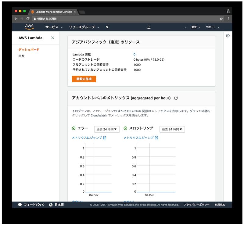 f:id:kimizuka:20171204171043p:plain