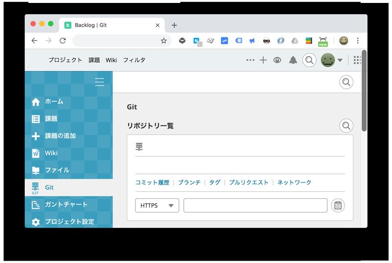 f:id:kimizuka:20181219220442p:plain