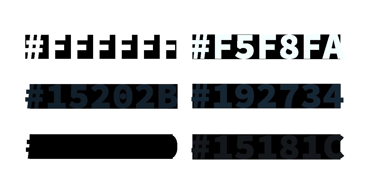 f:id:kimizuka:20200707165022p:plain