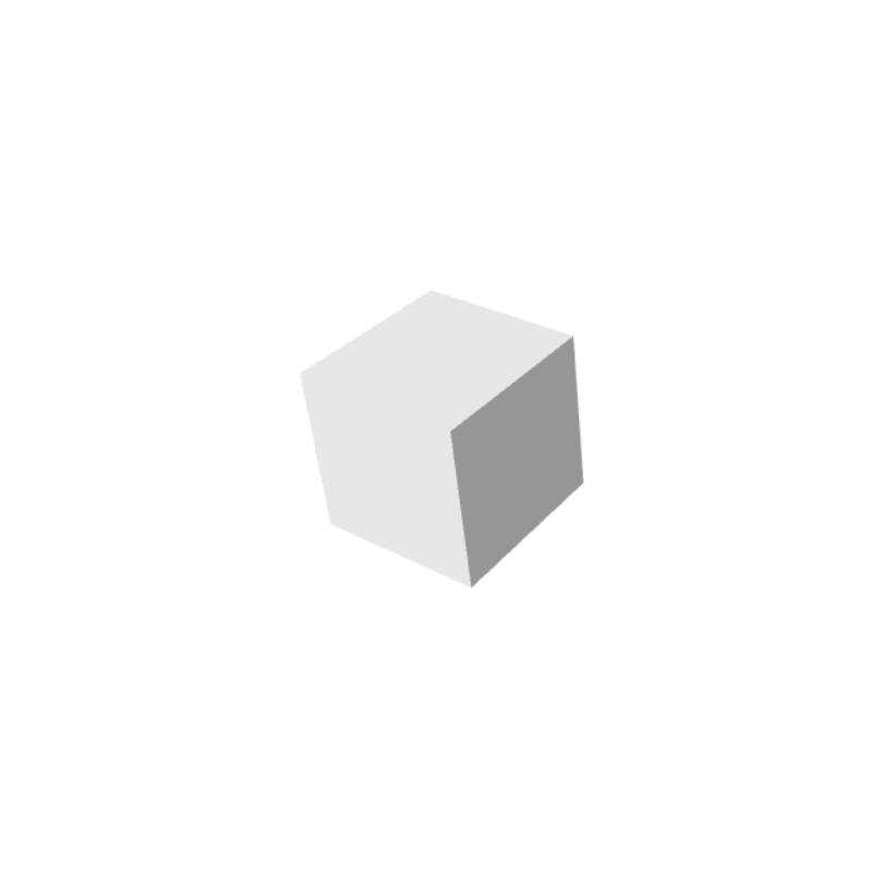 f:id:kimizuka:20210310185610p:plain