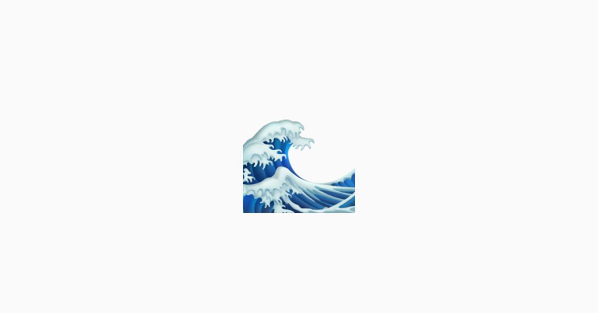 f:id:kimizuka:20210527192735p:plain