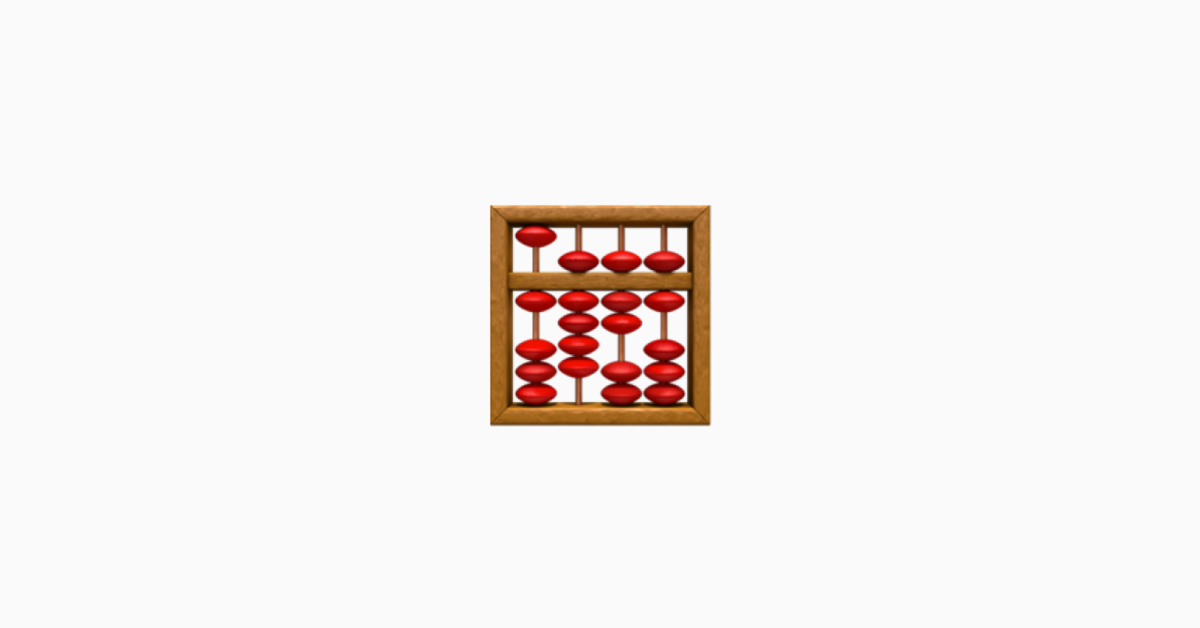 f:id:kimizuka:20210811210028p:plain