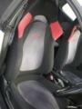 運転席シートベルトの巻取が弱い時があります。